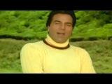 Jan E Man Jan E Jigar - Dharmendra, Rekha, Amit Kumar, Ghazab Song
