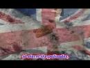 Cirls Und Panzer AMV St Gloriana The Britsh Grenadies Lyrics