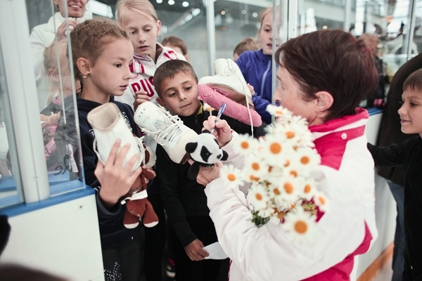 Школа Москвиной, парное катание (Санкт-Петербург, Россия) - Страница 12 K51G1hhAids