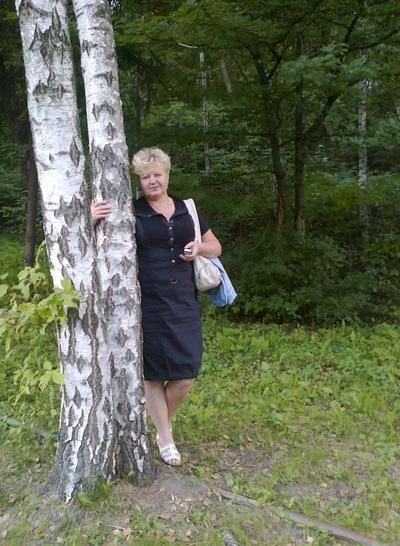 Татьяна Христич, 1 мая , Киев, id179142183