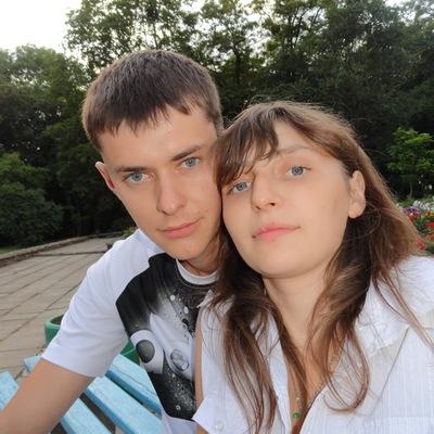 Андрій Василець, 27 мая , Ровно, id133248723