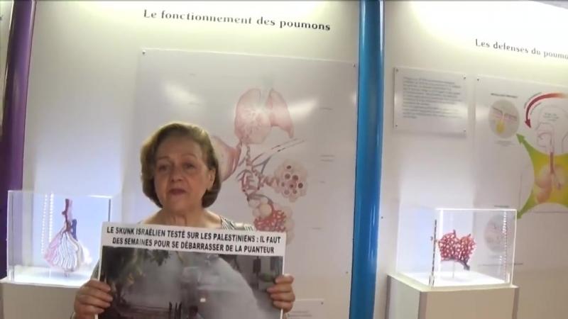 INAUGUREZ LA SAISON FRANCE-ISRAEL AVANT NETANYAHOU !