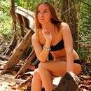 Mariya Kolosova фото #43