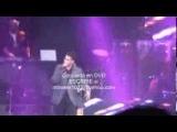 Don Omar Juntos en Concierto Completo en Lima Peru 2013 en DVD