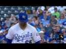 MLB-20180721-Twins-at-Royals