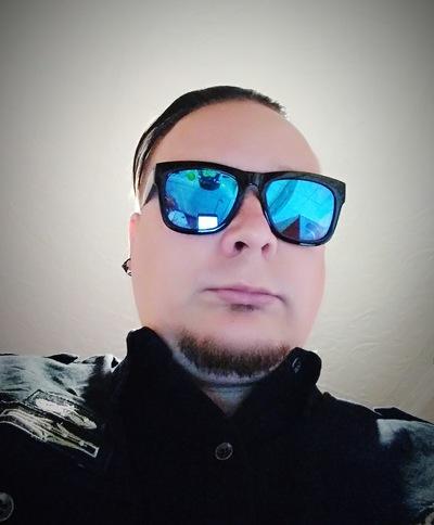 Олег Зацарный