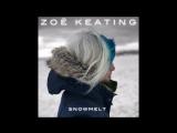 Zoe Keating - Forte