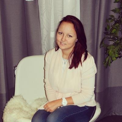 Katua Fomina, 29 сентября , Москва, id217531582