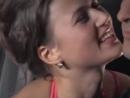 Детективный, боевик, будни служащих ФСБ,Фильм, СПЕЦГРУППА,серии 1-8, русский сер