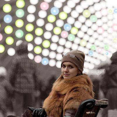 Елена Шахбазова, 20 июля 1985, Москва, id90483861