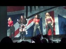 Little Mix - Don't Let Go (HD) 3-4-14