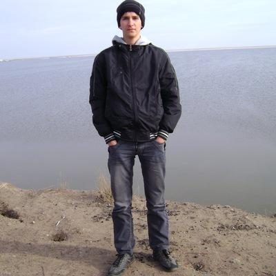 Вася Митрофанов, 20 июня 1996, id141259863