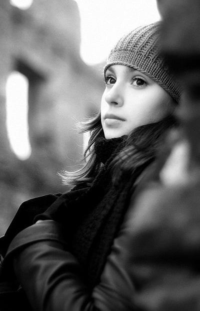 Алиса Яковлева, 5 января 1990, Санкт-Петербург, id228648590