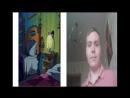 Никита Нарбут Озвучивание мультфильма Элвин и бурундуки встречают оборотня