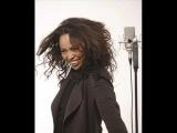 De-Phazz Ft Pat Appleton - The Mambo Craze (Radio Edit)