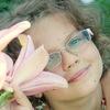 Анжела Счастливая