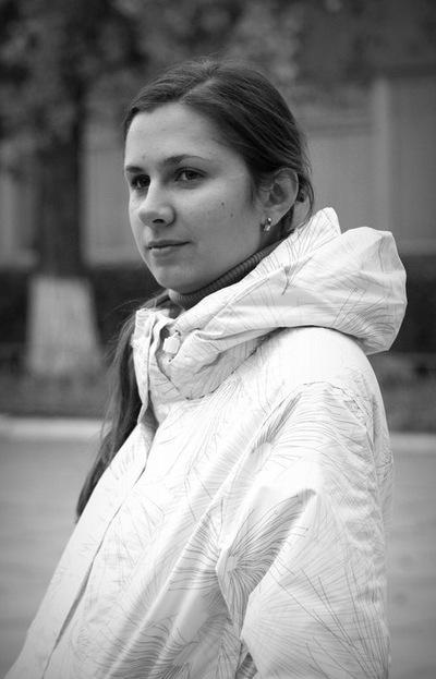 Оля Пидченко, 27 января , Днепропетровск, id5393989