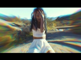 Paris Blohm - Into Dust (feat. Elle Vee) (Official Music Video)