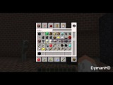 Как создать портал в Minecraft