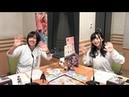 【公式】『Fate/Grand Order カルデア・ラジオ局』 88 (2018年9月14日配信)