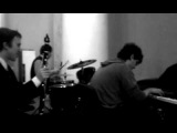 Jazz Heads -