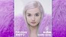That Poppy - Low Life (Slushii Remix)