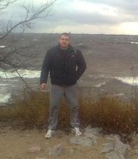 Александр Величко, 15 сентября 1986, Пушкино, id160009459