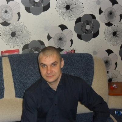 Сергей Кудрин, 17 июля 1980, Чусовой, id111157648