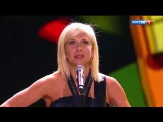 Алена Свиридова - Травушка Новая волна - 2018[Low,480x360, Mp4]
