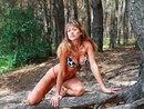 Фото Елены Зиновьевой №2