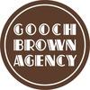 Gooch Brown Agency - 2005 - 2015