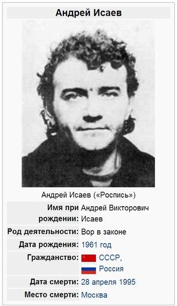 Новости адмиралтейского района жкс