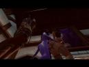 WhoreCraft ToA - Archmage Alori v1.01
