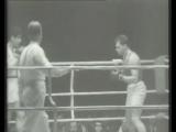 Геннадий Шатков против Рамона Тапиа. Мельбурн 1956