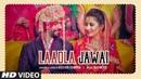 Laadla Jawai Dilver Sahota Heer Sharma Full Song Kaymcee Latest Punjabi Songs 2018