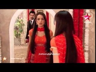 Arnav and Khushi Vm uska hi banana