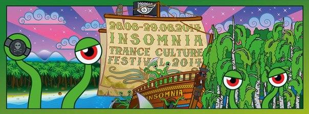 www.insomnia-records.com