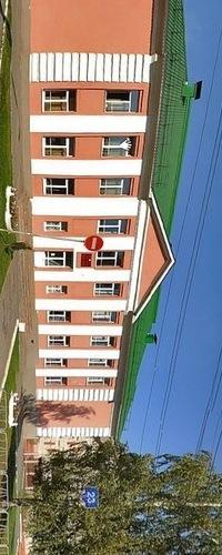 Администратор Слухов, 12 февраля 1997, Новосибирск, id203021396
