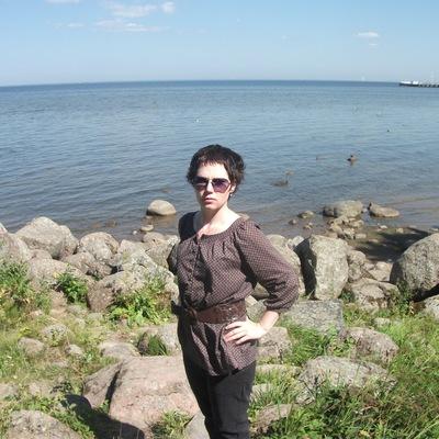 Диана Маринеску, 18 сентября 1996, Санкт-Петербург, id138066046