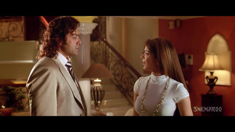 Naqaab {HD} - Akshaye Khanna - Bobby Deol - Urvashi Sharma - Superhit Bollywood Hindi Movie_Joined (1)