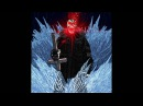 GosT Behemoth Perturbator remix Official 2015