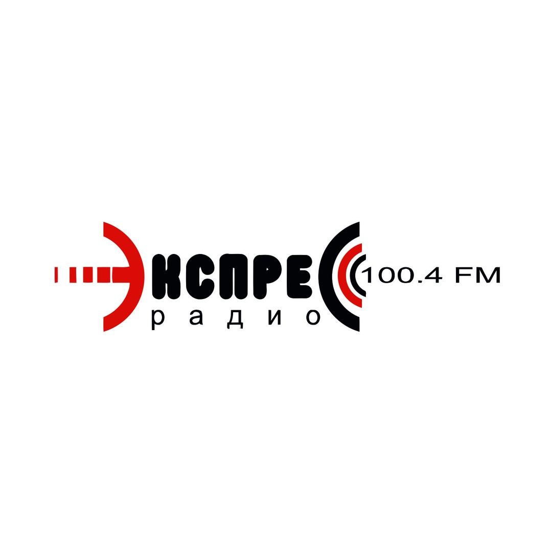 Экспресс Радио Орел