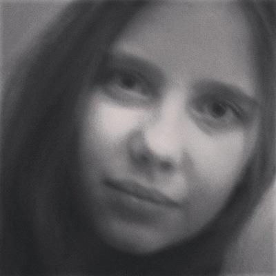Наталья Ловатская, 3 мая 1999, Барнаул, id174904679