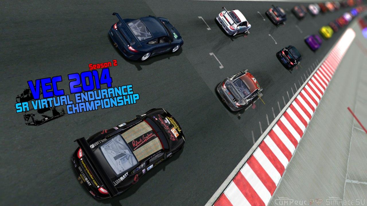 Endurance Series Mod Media Corner - Page 3 VMFRRv-_arw