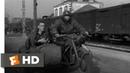 The Train (6/10) Movie CLIP - Get Labiche (1964) HD