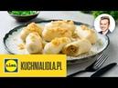 Литовские картофельные Цепелины со свиным фаршем KARTACZE Z MIĘSEM 🍠 Karol Okrasa Kuchnia Lidla