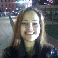 Анастасия Короткова