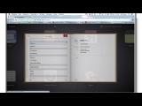 Термины №43: как перенести контакты из iPhone в Android