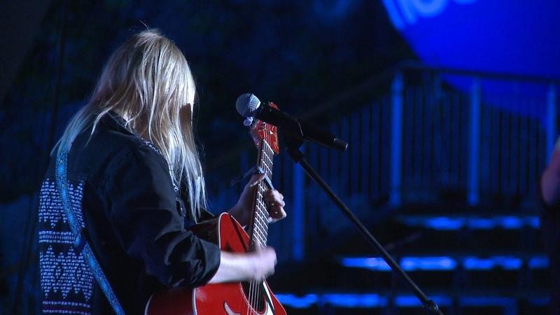 Kielce rozbrzmiewały muzyką religijną – ITV Kielce