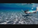 Major Lazer DJ Snake Lean On Alternative Remix Deep House Music
